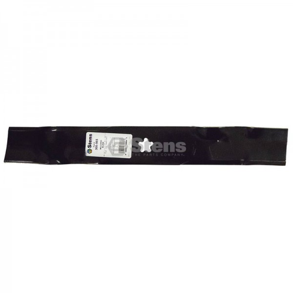 AYP PB22H54 Mulching Blade Fits PBGT22H54 Stens Replacement Part