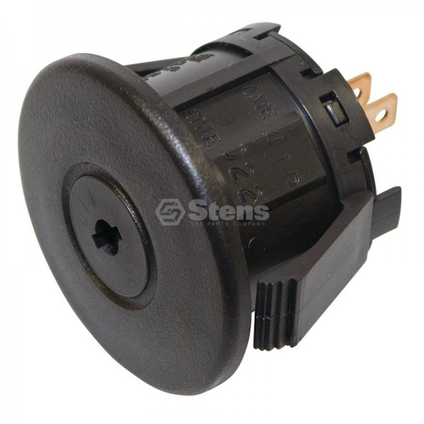 Cub Cadet RZT-S42 Delta Ignition Switch 725-05476 Stens Replacement Part
