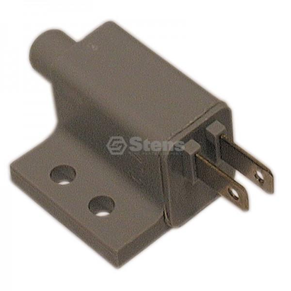 Ariens EZR1440 Delta Interlock Switch Stens Replacement Part