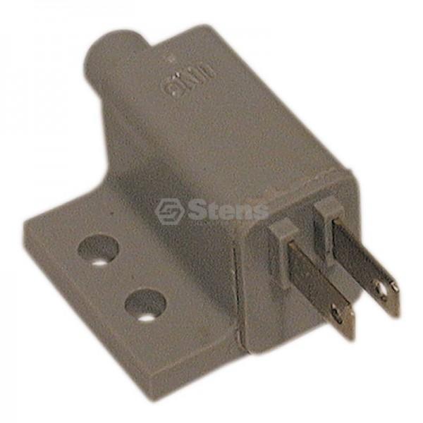 Ariens Grand Sierra Delta Interlock Switch Stens Replacement Part