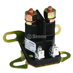 Stens Electrical Mower Components