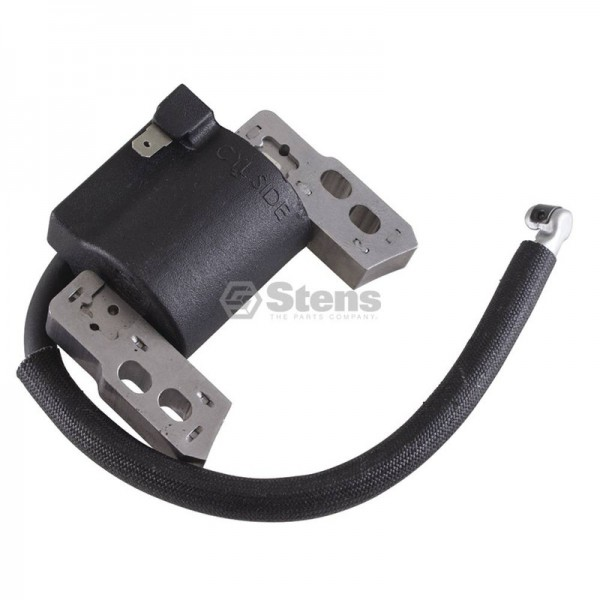 Briggs & Stratton 121002-121162 Ignition Coil Stens Replacement Part