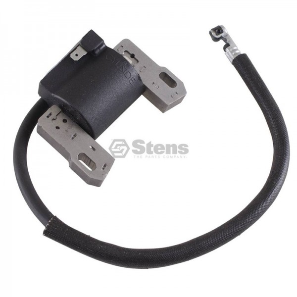Briggs & Stratton 540477 Ignition Coil Fits 541477 Stens Replacement Part