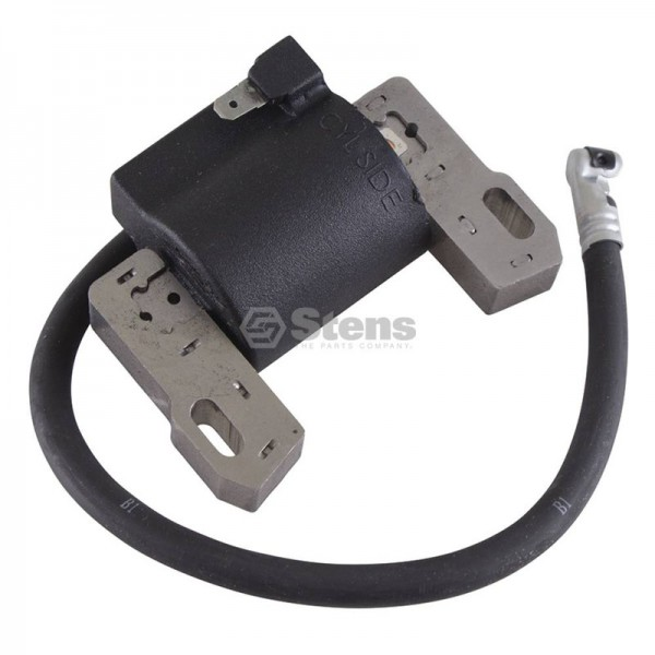 Briggs & Stratton 295342-295777 Ignition Coil Stens Replacement Part