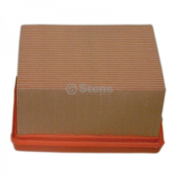 Dolmar PC6412 Air Filter Fits PC64141 PC7312 & PC7314 Stens Replacement Part
