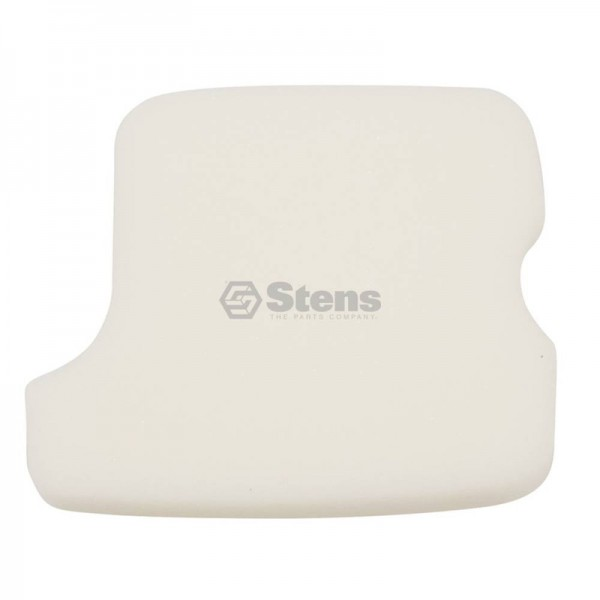 Echo AH254 Pre Air Filter Fits C254, C344, DH254 Stens Replacement Part