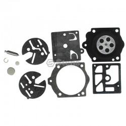 2 Stroke Carburettors & Parts