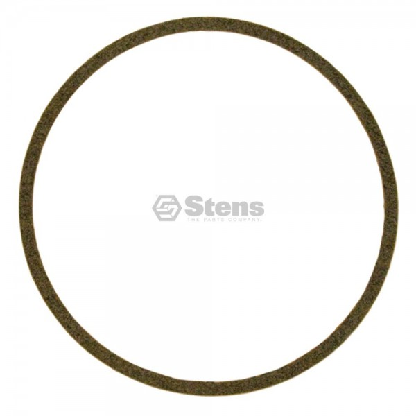 Briggs & Stratton 146700 Float Bowl Gasket Fits 170700 191700 193700 Stens Replacement Part