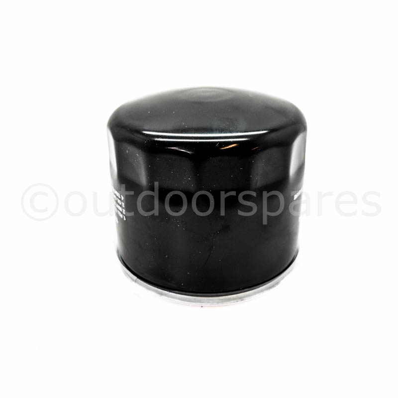 Kohler CH18-CH25 Oil Filter Also Fits CV18-CV25 Engines Stens Replacement  Part