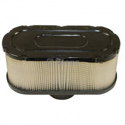 Stens Air Filters
