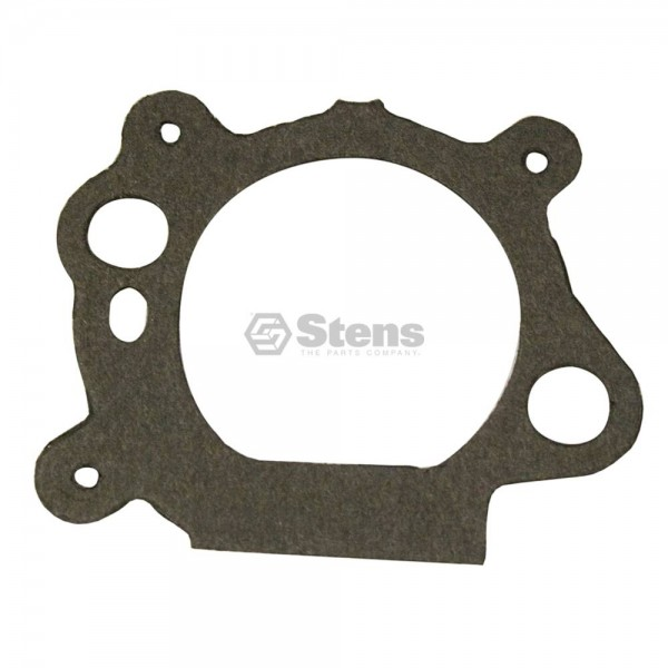 Briggs & Stratton 124700 Air Cleaner Gasket Fits 124800 126700 Stens Replacement Part
