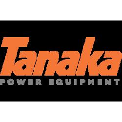 Tanaka Parts