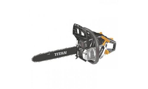 Titan Chainsaw Parts