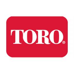 Toro Parts