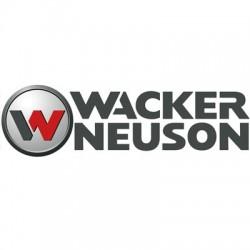 Wacker Parts
