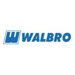 Walbro Parts