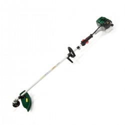 Webb BC26 Petrol Brushcutter