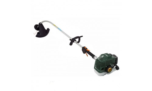 Brushcutters and Line Trimmers
