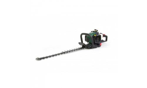 Webb HC600 Petrol Hedge Trimmer
