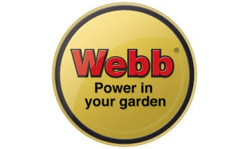 Webb Replacement Parts