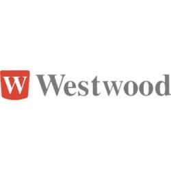 Westwood Parts