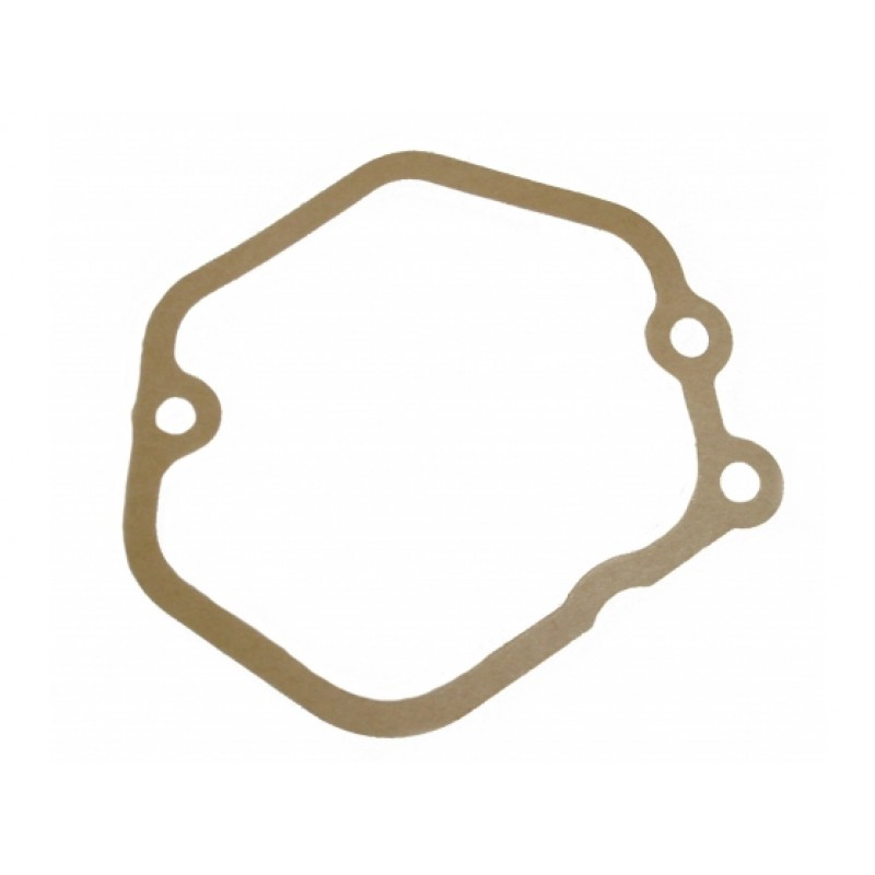 Yanmar L40 Cylinder Head Cover Gasket Fits L48 L70 Quality Replacement Part