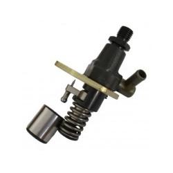 Fuel Pumps & Nozzles