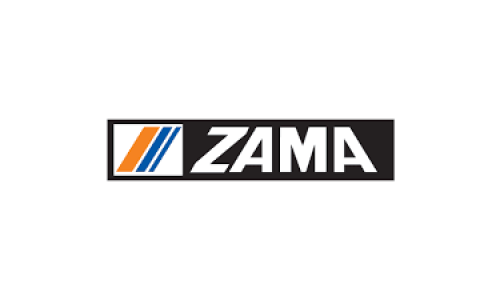 Zama Parts