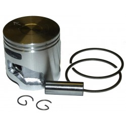 Husqvarna K750 Piston Assembly Quality Replacement Part