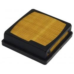 Husqvarna K750 Main Air Filter Quality Replacement Part