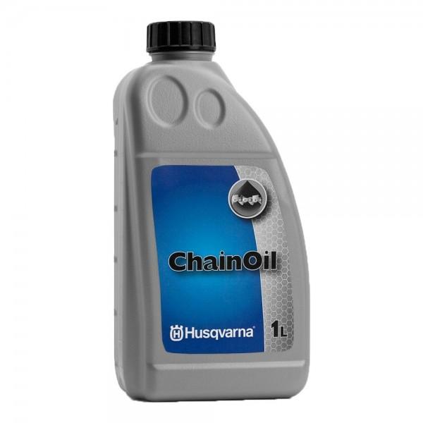Husqvarna Chain Oil High Performance Mineral 1 Litre FL5793960-00