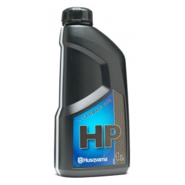 Husqvarna 2 Stroke Oil HP 1 Litre FL5878085-10