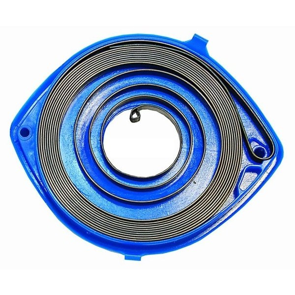 Husqvarna K750 Recoil Spring Quality Replacement Part