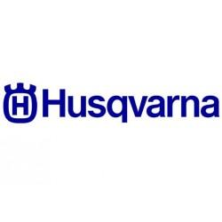 Husqvarna UK