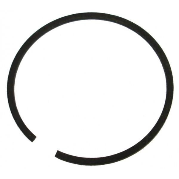 Makita DPC6200 Piston Ring Fits DPC6400 DPC6410 Quality Replacement Part