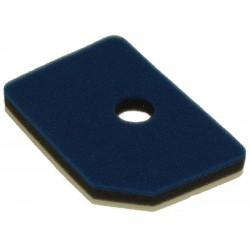 Makita DPC6200 Air Filter Fits DPC6400 DPC6410 Quality Replacement Part