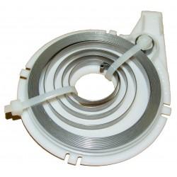 Makita DPC6200 Recoil Spring Fits DPC6400 DPC6410 Quality Replacement Part