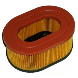 Partner K650 Main Air Filter Quality Replacement Part