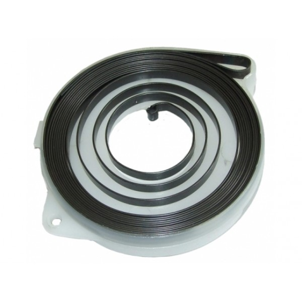 Partner K650 Recoil Spring Quality Replacement Part