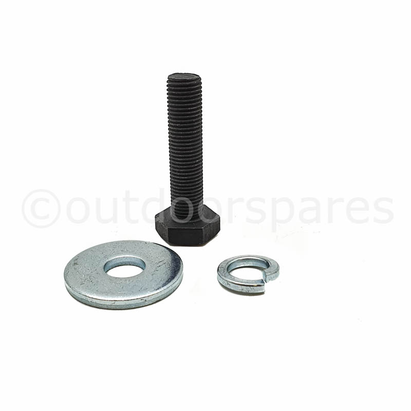 LSPR42 /& LSR42 LSP42 Genuine Sanli Lawnmower Recoil Assembly For LS40 LS42