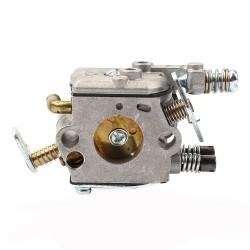 Stihl Carburettor