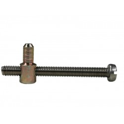 Stihl Chainsaw Adjuster Screw