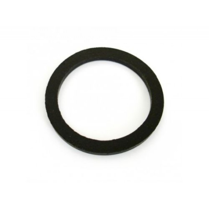 Stihl MS170 Oil Tank Seal Fits MS180 Quality Replacement Part