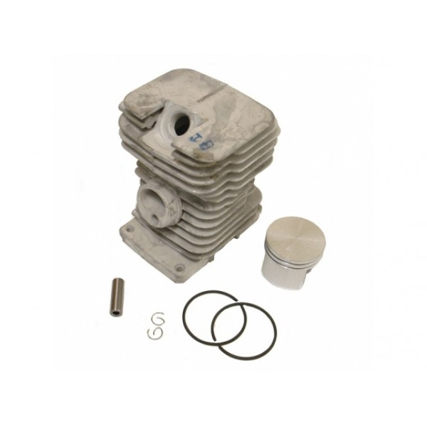 Stihl MS170 Cylinder & Piston Assembly Complete Fits 017 Quality Replacement Part