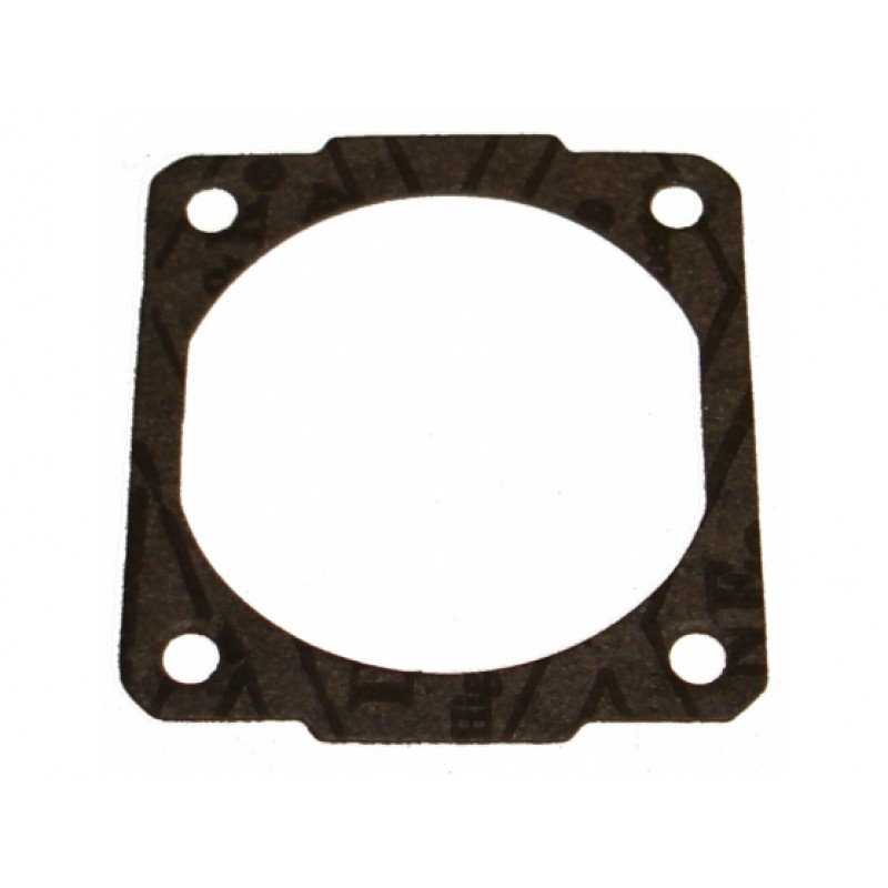Quality Replacement Stihl Cylinder Gasket Fits Chainsaw Models 024, 026,  MS240