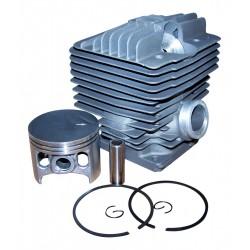 Stihl Cylinder Assembly