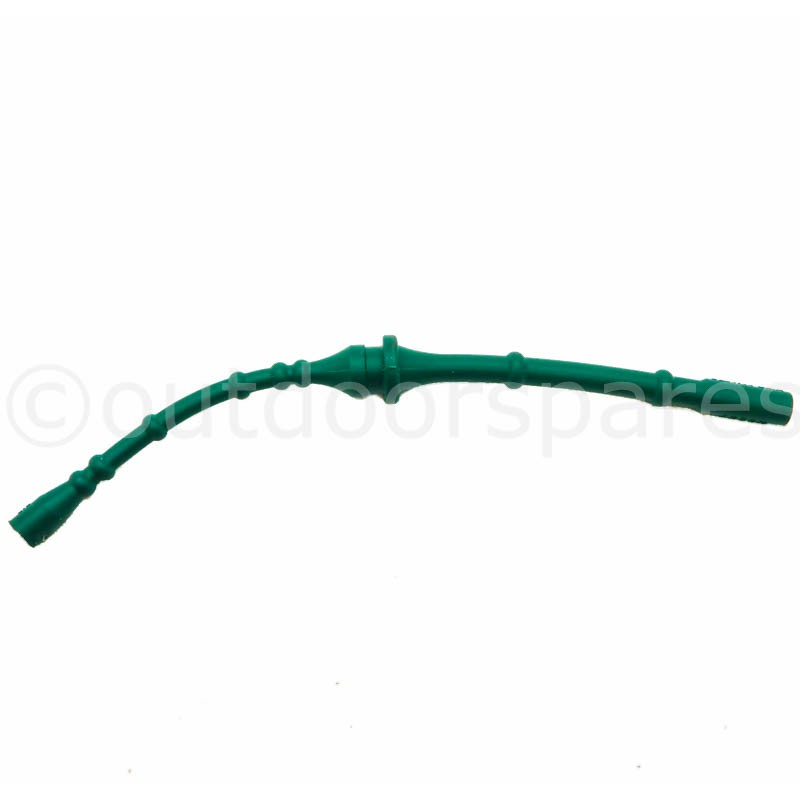 Stihl HS45 Fuel Hose Pipe ST4228 358 0800 Genuine Replacement Part