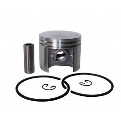 Stihl Piston Assembly