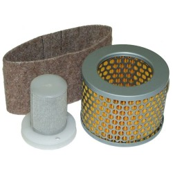Stihl TS350 Air Filter Set Quality Replacement Part