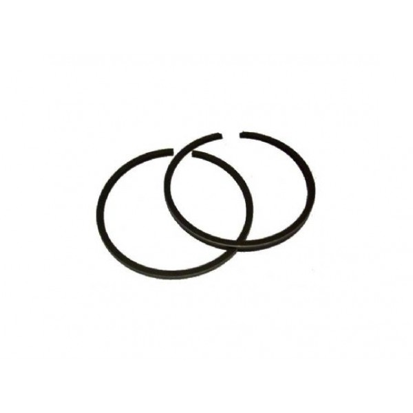 Quality Replacement Stihl TS400 Piston Rings (set of 2) also for TS350 and TS360